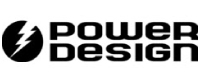 Power Design Friends of Birch State Park Event Sponsor