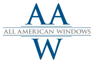 All American Windows Friends of Birch State Park Event Sponsor