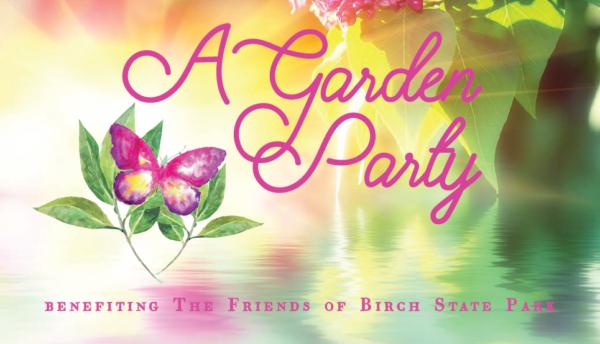 A Garden Party