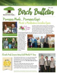BirchNewsletterApril2020Final_Page_1