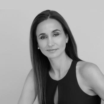 Board Member Peggy Olin