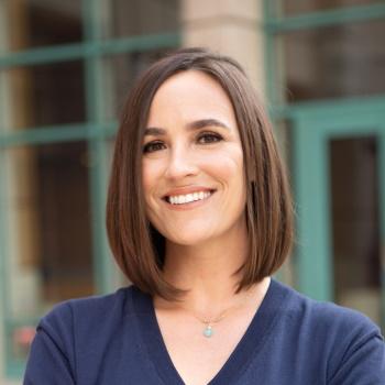 Board Member Katherine Koenig