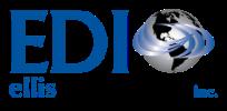 White Ibis Sponsor Logo