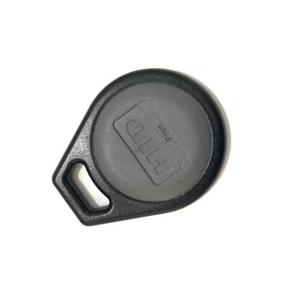 North Gate Key Fob