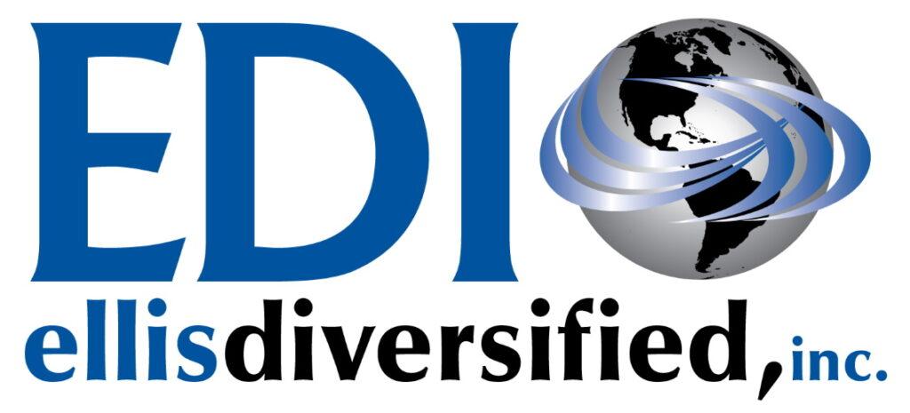 Awards Sponsor EDI