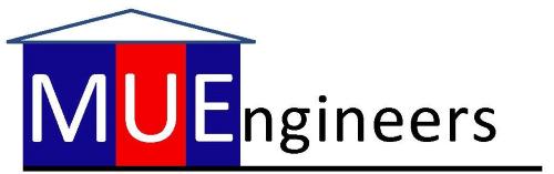 MUEngineers Logo