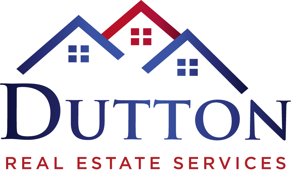 Dutton Real Estate Services logo