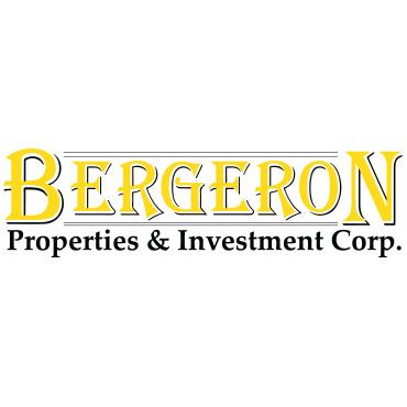 Bergeron